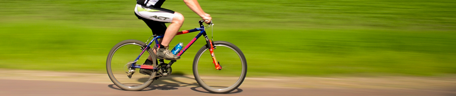 youth bike activity_banner.png