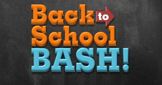 BacktoSchoolBash_homeslider.PNG