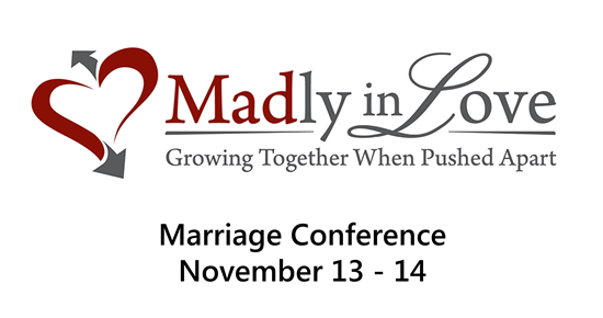 MadlyInLove_Marriage_Conference_homeslider.png