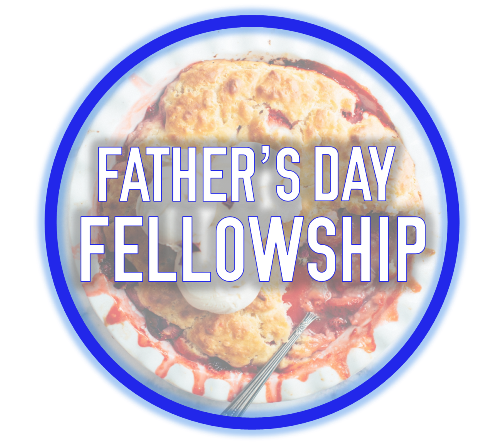 Fathers_day_fellowship_web.png