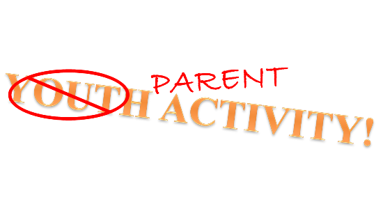 Parent Youth Activity_homeslider.png