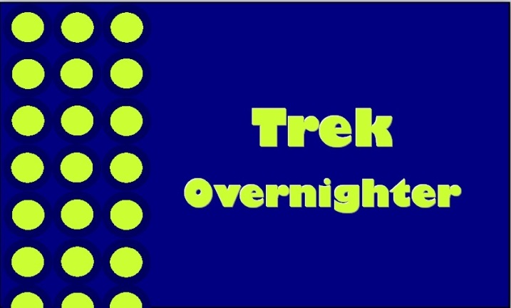 Trek_overnighter_image.png