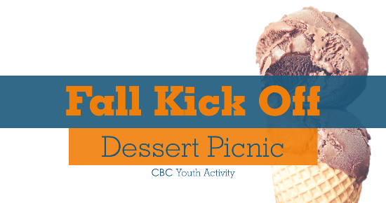 Fall Kick off Activity_homeslider.png