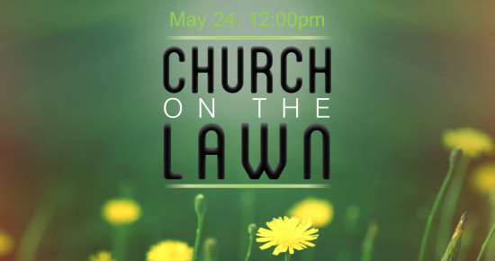 Church on the Lawn slider.png