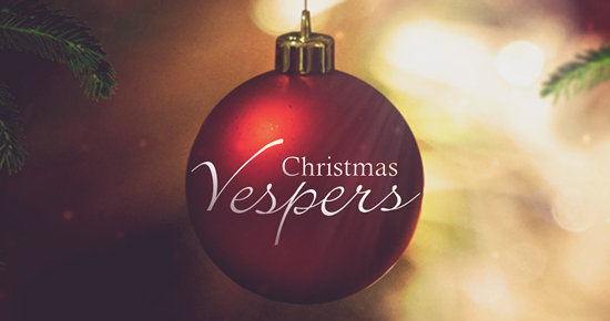 Christmas_Vespers_2015.png