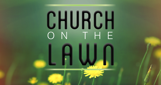 church_on_the_lawn_16.png