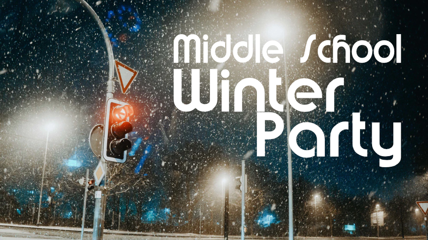 MiddleSchool_winterparty2021.png