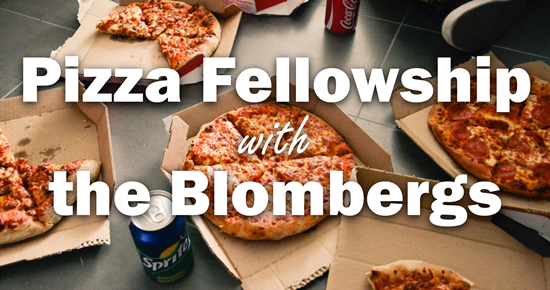 pizza fellowship_youth event homeslider.png