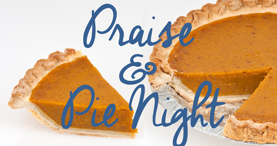 Pie_Night_homeslider_2019.png