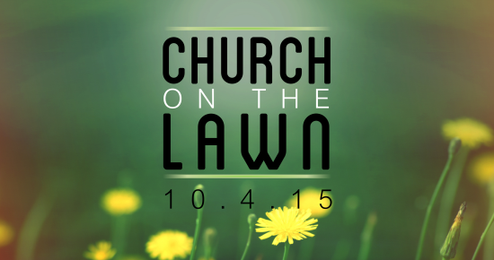 Church on the Lawn Oct 2015.png