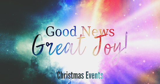 christmasevents_2019_homeslider.png