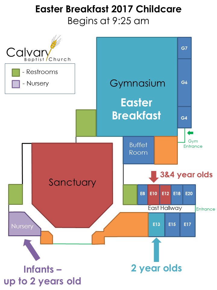 Easter Breakfast Childcare map.png