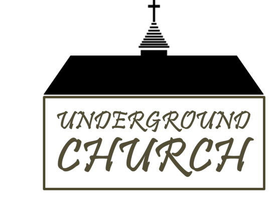 Underground Church logo 2.0.PNG