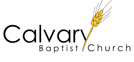 CBC Logo CURRENT (gold&black_black outline_no shadow).png