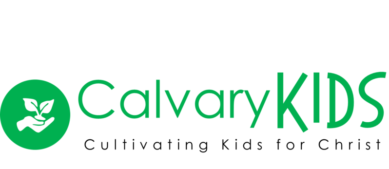 Calvary Kids Logo Graphic_with Icon_color 1.1.png