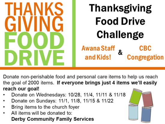 2020 Food Drive Thanksgiving.png