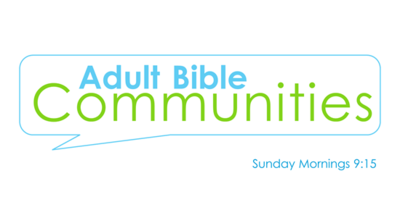 adult_bible_communities_homeslider.png
